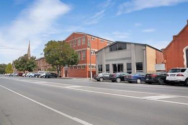 15 Dawson Street North Ballarat Central VIC 3350 - Image 2