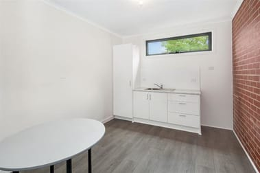 15 Dawson Street North Ballarat Central VIC 3350 - Image 3