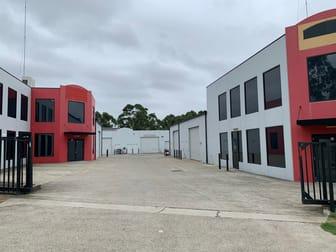 2/10 Huntingdale Drive Thornton NSW 2322 - Image 2