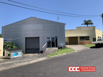 52 Central Coast Highway East Gosford NSW 2250 - Image 3