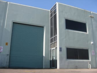 Unit 20/277 Middleborough Road Box Hill VIC 3128 - Image 1