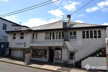 S5/1180 Sandgate Road Nundah QLD 4012 - Image 1