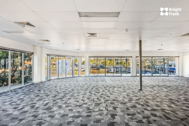 6 Memorial Drive Shellharbour City Centre NSW 2529 - Image 2