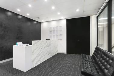 Level 1/10-12 Elizabeth Street Paddington NSW 2021 - Image 1