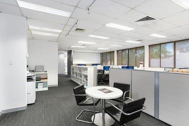 Level 1/10-12 Elizabeth Street Paddington NSW 2021 - Image 2
