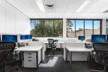 Level 1/10-12 Elizabeth Street Paddington NSW 2021 - Image 3