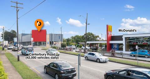 1205 Canterbury Road Roselands NSW 2196 - Image 3