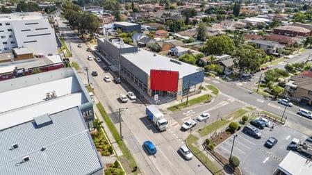 1205 Canterbury Road Roselands NSW 2196 - Image 1