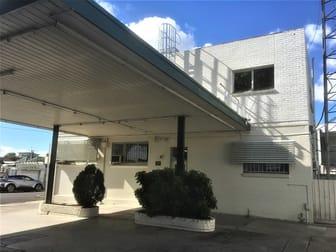 117-119 Buckley Street Footscray VIC 3011 - Image 2