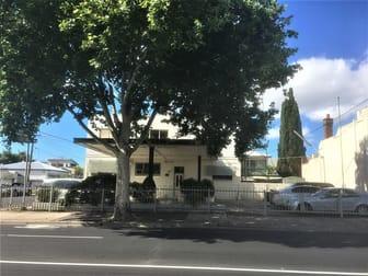 117-119 Buckley Street Footscray VIC 3011 - Image 3