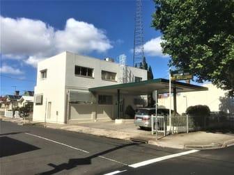 117-119 Buckley Street Footscray VIC 3011 - Image 1
