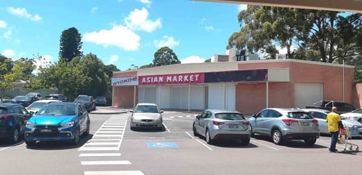 Shop B/ Cnr Pacific Highway & Kinarra Ave Wyoming NSW 2250 - Image 1
