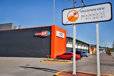 Shop L/50 Bamford Lane Kirwan QLD 4817 - Image 3
