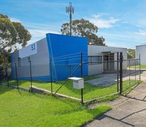 1/53 Shellharbour Road Port Kembla NSW 2505 - Image 1