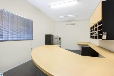 1/53 Shellharbour Road Port Kembla NSW 2505 - Image 3
