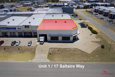 1/17 Saltaire Way Port Kennedy WA 6172 - Image 2