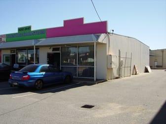 1, 9 Farrall Road Midvale WA 6056 - Image 1