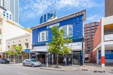 843 - 847 Hay Street Perth WA 6000 - Image 2