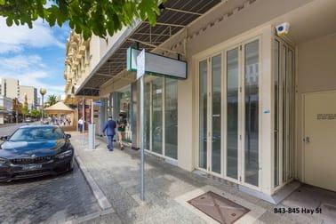 843 - 847 Hay Street Perth WA 6000 - Image 3