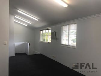 Suite  1A/35 Woodstock Road Toowong QLD 4066 - Image 1