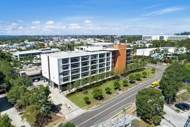 Lot 106/29-31 Lexington Drive Bella Vista NSW 2153 - Image 2