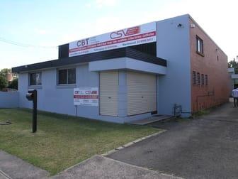 1/138 Auburn Street Wollongong NSW 2500 - Image 1