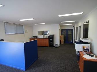 1/138 Auburn Street Wollongong NSW 2500 - Image 3