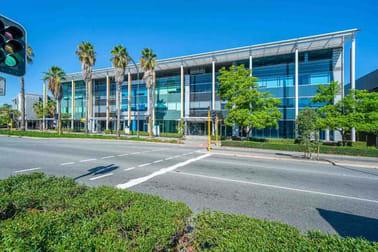 Suite A3/435 Roberts Road Subiaco WA 6008 - Image 1