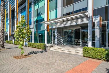 Suite A3/435 Roberts Road Subiaco WA 6008 - Image 2