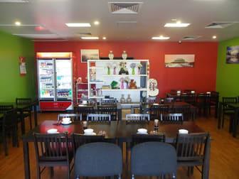 2/140 Morayfield Road Morayfield QLD 4506 - Image 1