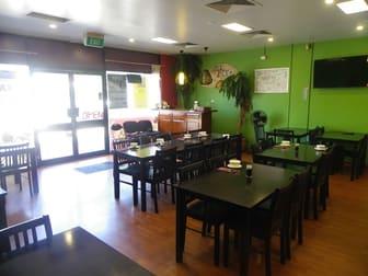 2/140 Morayfield Road Morayfield QLD 4506 - Image 3