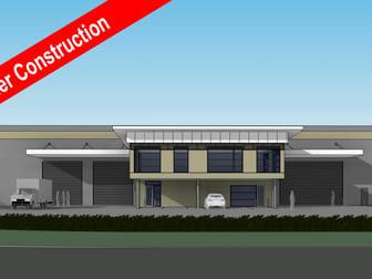 1/54 Bonville Avenue Thornton NSW 2322 - Image 1