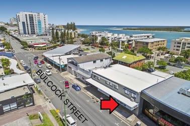 Tenancy B, 126 Bulcock Street Caloundra QLD 4551 - Image 1