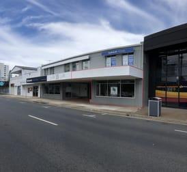 Tenancy B, 126 Bulcock Street Caloundra QLD 4551 - Image 3