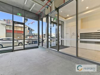 50 McLachlan Street Fortitude Valley QLD 4006 - Image 3
