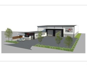 47 Rai Drive Crestmead QLD 4132 - Image 1