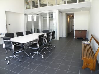 Suite 2, 5-7 Barlow Street South Townsville QLD 4810 - Image 3
