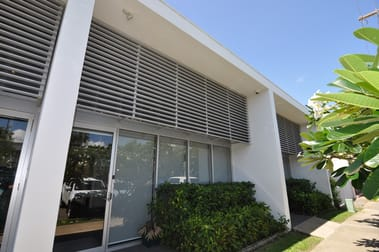 Suite 2, 5-7 Barlow Street South Townsville QLD 4810 - Image 2