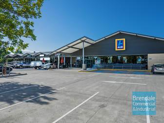Shop 3/630-636 Albany Creek Rd Albany Creek QLD 4035 - Image 1