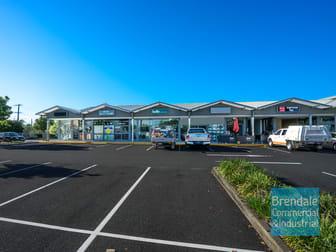 Shop 3/630-636 Albany Creek Rd Albany Creek QLD 4035 - Image 2