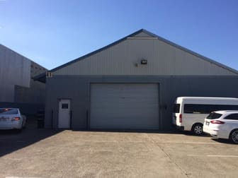 Shed 3/41 Butterfield Street Herston QLD 4006 - Image 1