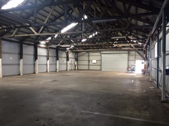 Shed 3/41 Butterfield Street Herston QLD 4006 - Image 2