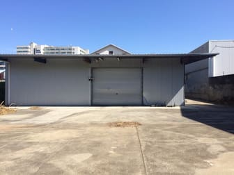 Shed 3/41 Butterfield Street Herston QLD 4006 - Image 3