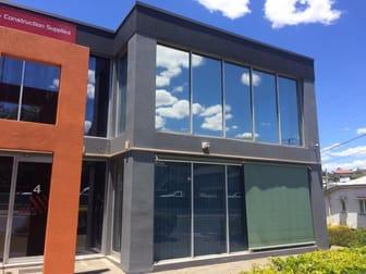 321 Kelvin Grove Road Kelvin Grove QLD 4059 - Image 1