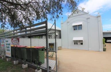 6/49 Raff Street Toowoomba City QLD 4350 - Image 1