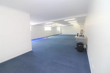 6/49 Raff Street Toowoomba City QLD 4350 - Image 3