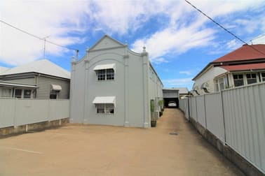 6/49 Raff Street Toowoomba City QLD 4350 - Image 2