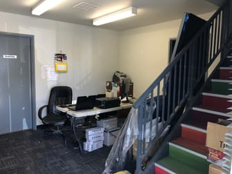 Unit 6/3 Clyde Street Rydalmere NSW 2116 - Image 3