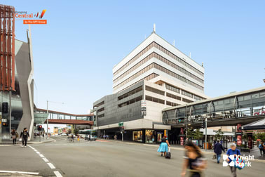 Level 9/200 Crown Street Wollongong NSW 2500 - Image 1