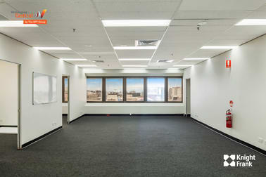 Level 9/200 Crown Street Wollongong NSW 2500 - Image 2